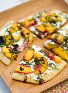 peach-balsamic-pizza